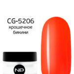 Nanoprof-nsk.ru_cvetnoi_lak-11
