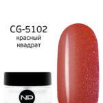 Nanoprof-nsk.ru_cvetnoi_lak-31