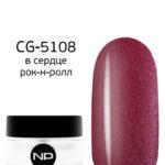 Nanoprof-nsk.ru_cvetnoi_lak-37