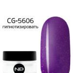 Nanoprof-nsk.ru_cvetnoi_lak-4